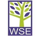 Wimbledon School of English в Лондоне
