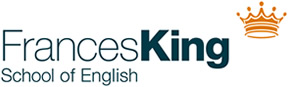 Frances King School of English в Лондоне