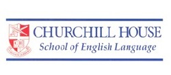 Churchill House School of English, Рамсгит