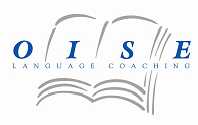 OISE, Oxford Intensive School of English